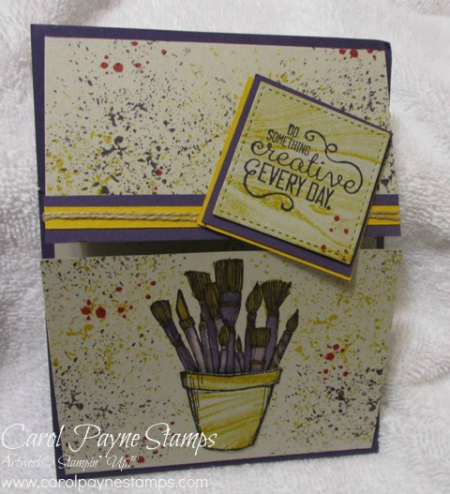 Stampin_up_crafting_forever_carolpaynestamps1
