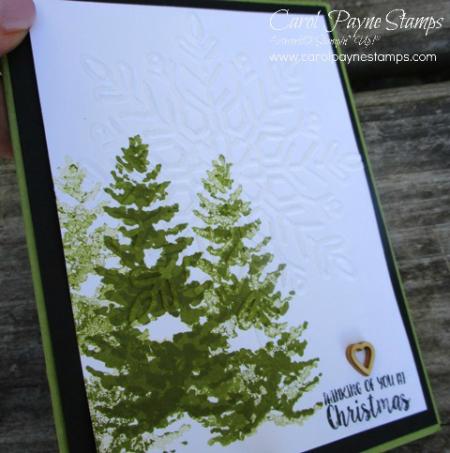 Stampin_up_season_like_christmas_carolpaynestamps3