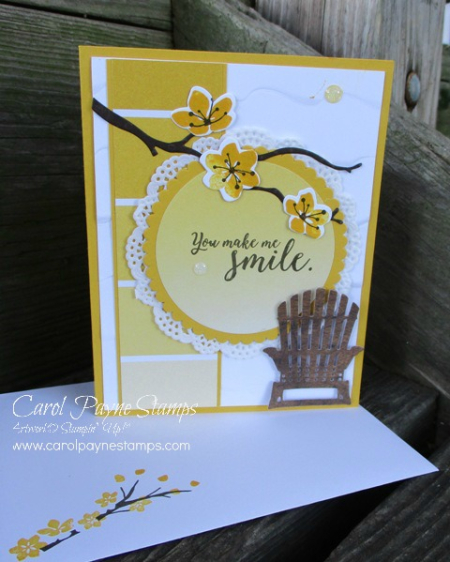 Stampin_up_colorful_seasons_smile_carolpaynestamps1