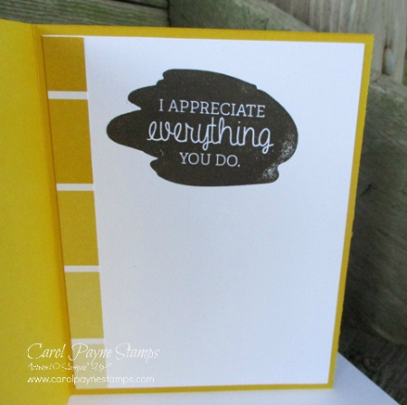 Stampin_up_colorful_seasons_smile_carolpaynestamps5