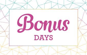 L1_bonusdays_demo_july0817_eng