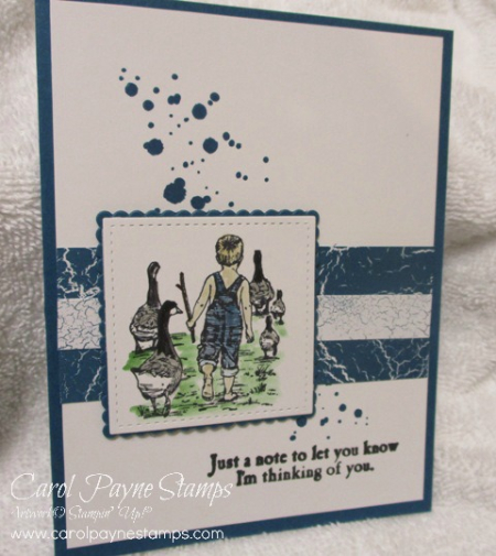 Stampin_up_heartland_carolpaynestamps