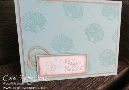 Stampin_up_so_many_shells_be_the_good_carolpaynestamps2