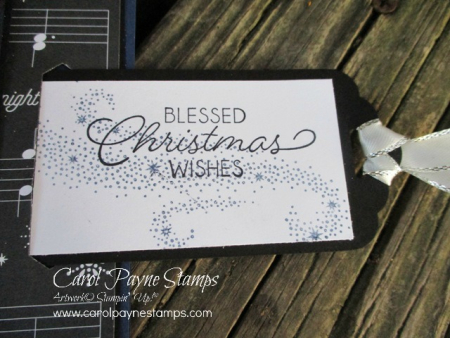 Stampin_up_night_in_bethlehem_slider_carolpaynestamps8