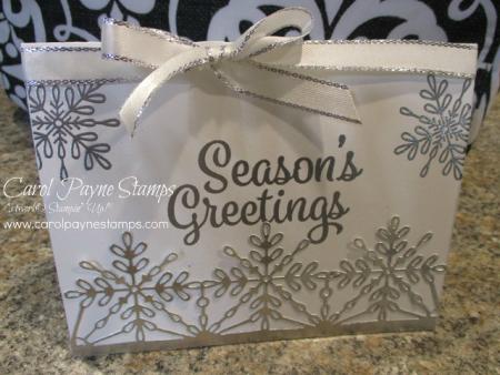 Stampin_up_snowflake_sentiments_carolpaynestamps