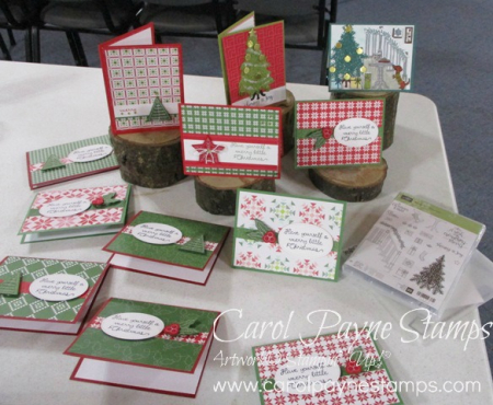 Stampin_up_ready_for_christmas_quilt_carolpaynestamps1