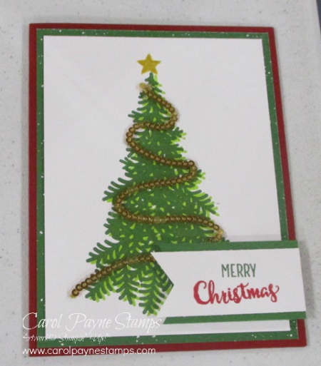 Stampin_up_ready_for_christmas_carolpaynestamps2