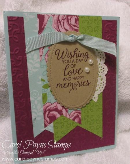 Stampin_up_beautiful_bouquet_carolpaynestamps1
