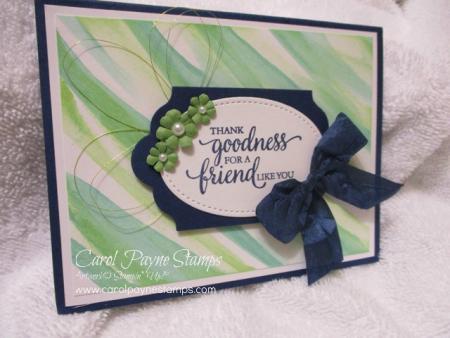 Stampin_up_beautiful_bouquet_carolpaynestamps4