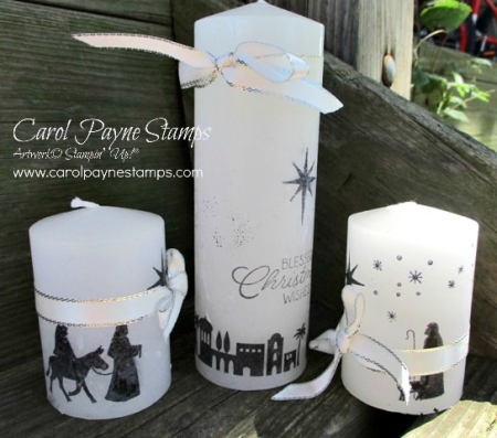 Stampin_up_night_in_bethlehem_candles_carolpaynestamps1