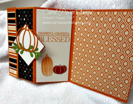 Stampin_up_pick_a_pumpkin_carolpaynestamps3