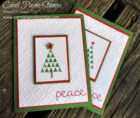 Stampin_up_christmas_quilt_carolpaynestamps