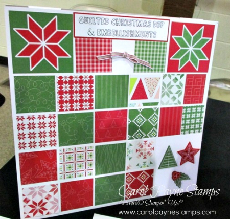 Stampin_up_quilted_christmas_carolpaynestamps1