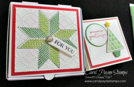 Stampin_up_quilted_christmas_carolpaynestamps2