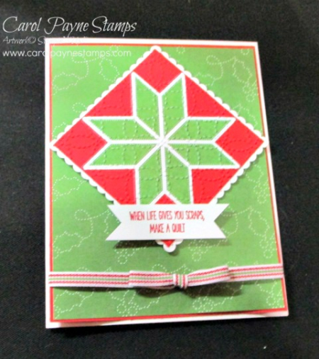 Stampin_up_quilted_christmas_carolpaynestamps8