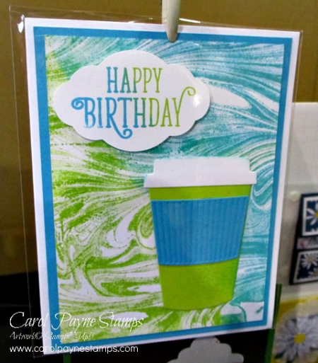 Stampin_up_coffee_cafe_carolpaynestamps1