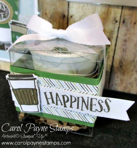 Stampin_up_coffee_cafe-carolpaynestamps5