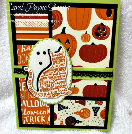 Stampin_up_spooky_cat_carolpaynestamps3
