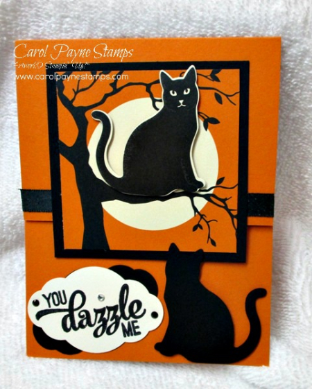 Stampin_up_spooky_cat_carolpaynestamps5