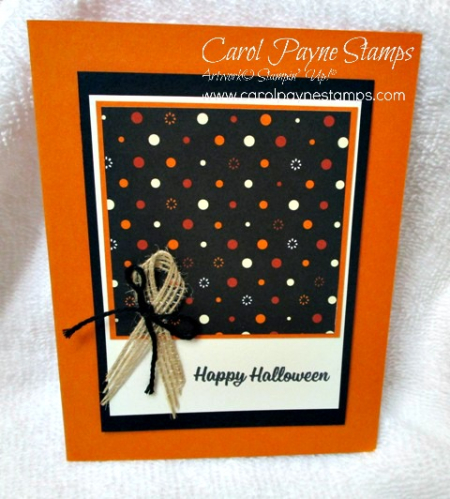 Stampin_up_spooky_cat_carolpaynestamps8