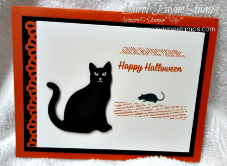 Stampin_up_spooky_cat_carolpaynestamps1