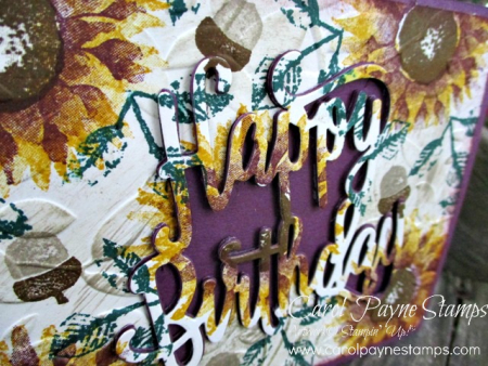 Stampin_up_painted_harvest_carolpaynestamps2