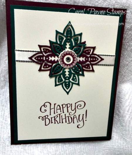 Stampin_up_better_together_carolpaynestamps1