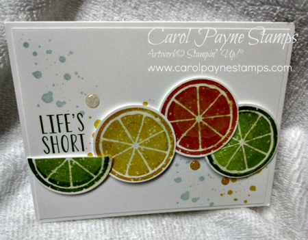 Stampin_up_lemon_zest_carolpaynestamps