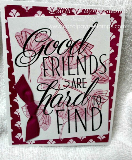 Stampin_up_lovely_friends_carolpaynestamps1