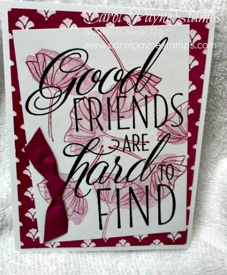 Stampin_up_lovely_friends_carolpaynestamps1
