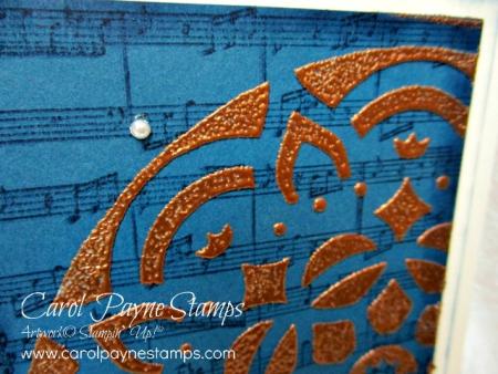 Stampin_up_sheet_music_carolpaynestamps2