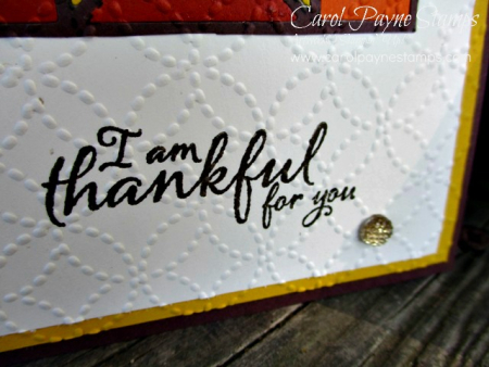Stampin_up_christmas_quilt_carolpaynestamps3