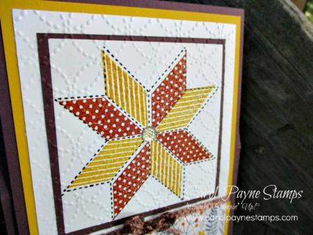 Stampin_up_painted_autumn_quilt_carolpaynestamps2