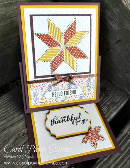 Stampin_up_painted_autumn_quilt_carolpaynestamps4