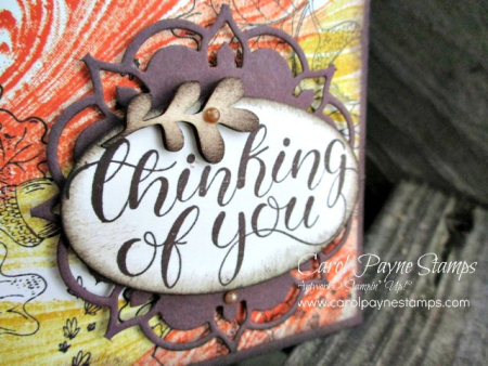 Stampin_up_faux_shaving_cream_count_my_blessings_carolpaynestamps3