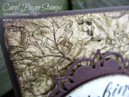 Stampin_up_count_my_blessings_gilded_silk_carolpaynestamps3