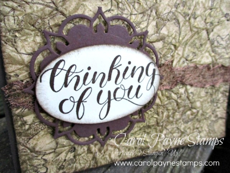 Stampin_up_count_my_blessings_gilded_silk_carolpaynestamps2
