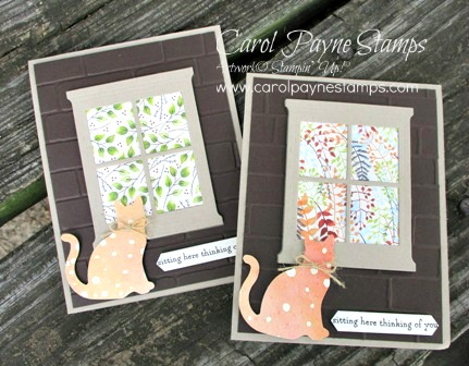 Stampin_up_sitting_here_carolpaynestamps1
