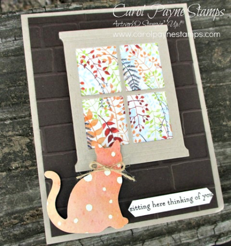 Stampin_up_sitting_here_carolpaynestamps5