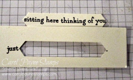 Stampin_up_classic_label_carolpaynestamps