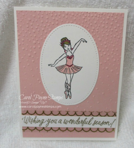 Stampin_up_sugarplum_dreams_carolpaynestamps1