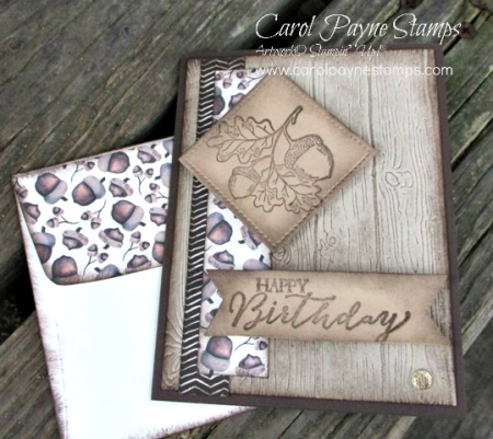 Stampin_up_count_my_blessings_carolpaynestamps5