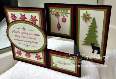 Stampin_up_carols_of_christmas_carolpaynestamps2