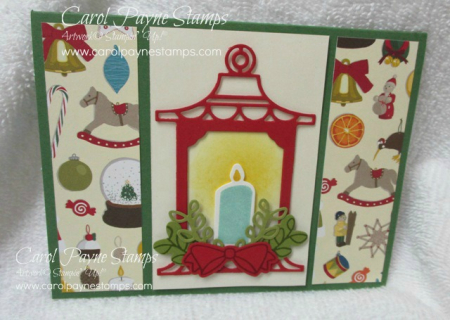 Stampin_up_christmas_around_the_world_carolpaynestamps