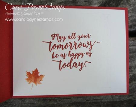 Stampin_up_colorful_seasons_carolpaynestamps2
