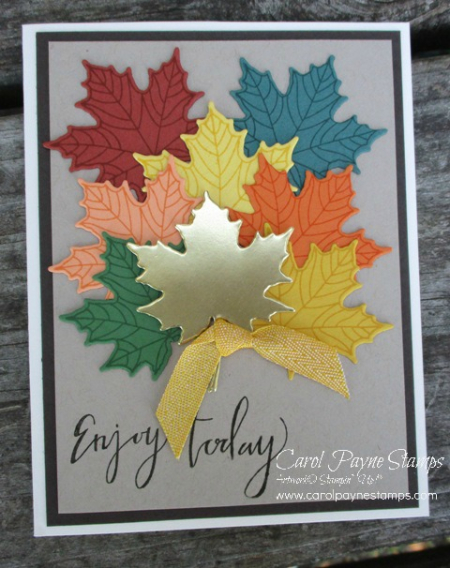 Stampin_up_colorful_seasons_carolpaynestamps3