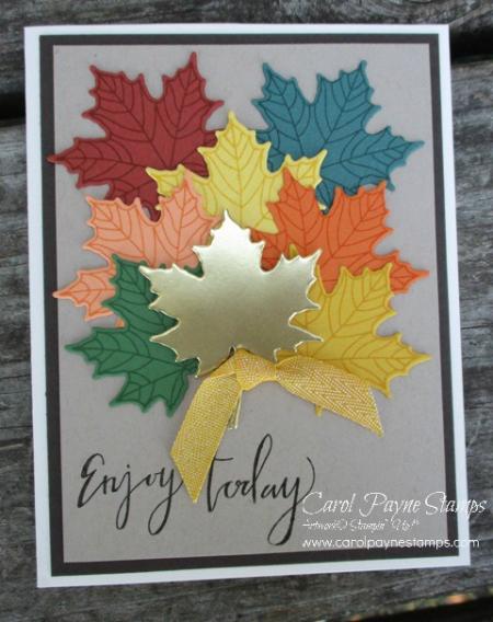 Stampin_up_colorful_seasons_carolpaynestamps3