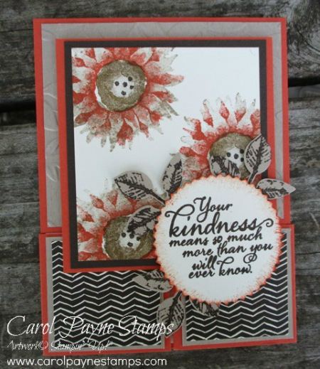 Stampin_up_painted_harvest_dutch_fold_carolpaynestamps1