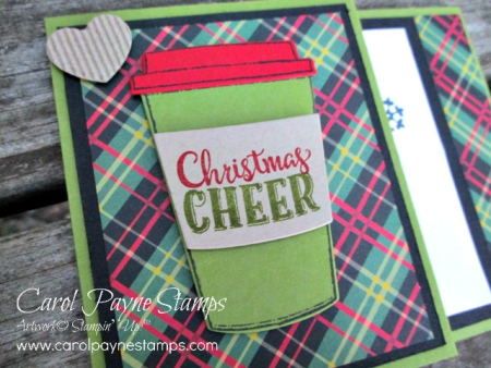 Stampin_up_merry_cafe_carolpaynestamps2