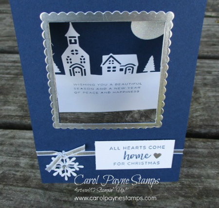 Stampin_up_hearts_come_home_carolpaynestamps4